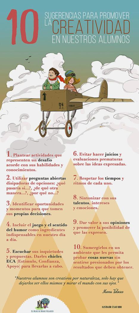 Tabla comparativa con las mejores herramientas ... | e-learning Venezuela | Scoop.it