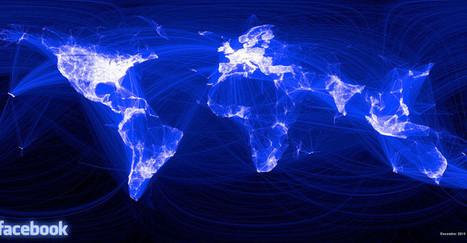 [infographie] Comment utiliser les publications Facebook pour gagner du trafic et des ventes ?   Communication des médias   Scoop.it