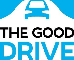 The Good Drive lance une application qui donne des leçons de conduite - Mov'eo | Imagine mobility | SeriousGame.be | Scoop.it