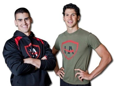 Hybrid Athlete | Hybrid Athlete Fitness | Joe Vennare | Tough Mudder Training, Spartan Race Training and Fitness Business | Scoop.it