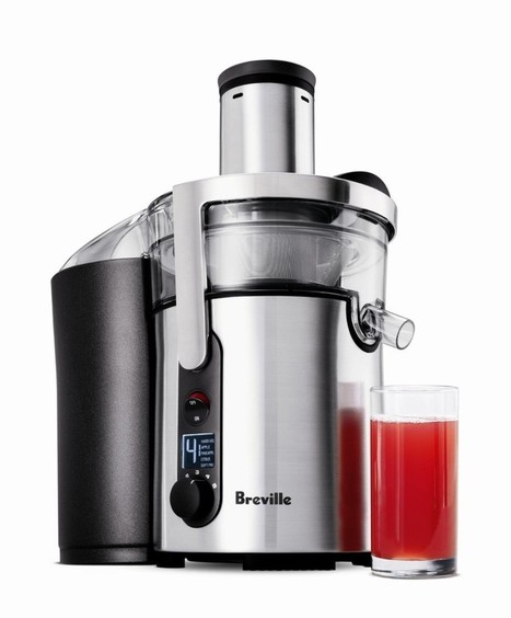 Top Rated Juicers For Sale   Best Juicer Reviews   cheap juicer   Scoop.it
