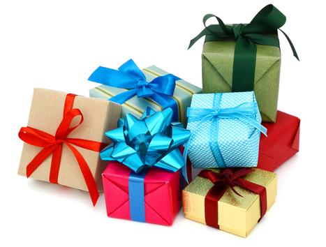 15 regalos de navidad para docentes (versión 2015) | INTELIGENCIA GLOBAL | Scoop.it