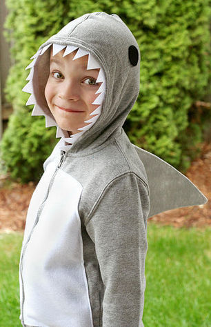 22 DIY Costumes for Kids with an Educational Twist   USC Rossier Online   Tinkering and Innovating in Education   Scoop.it