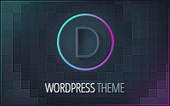 Web Design Articles - Designmodo | Web design | Scoop.it