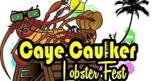 Travel 2 the Caribbean Blog: Lobster Fest in Belize | Caribbean Island Travel | Scoop.it