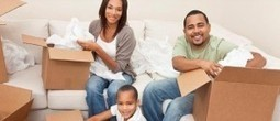 4 Reasons Why You Should Use Commercial Moving Companies | Moving And Storage | Scoop.it
