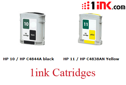 Get the high quality remanufactured inkjet cartridge | Edyta savings and sales world | Scoop.it