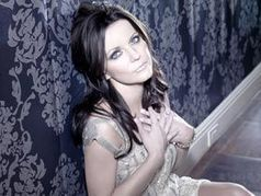 Martina McBride Tops Chart With Everlasting - CMT.com | Country Music Today | Scoop.it