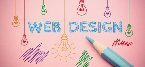 5 Reasons Every Business Must Invest in a Killer Website | Business Success: Tips and Best Practices | Scoop.it