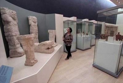 Nuevo Museo Maya de Cancún ventana a esa milenariacultura | Mexico | Scoop.it