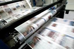 Indépendants, les médias ? Enquêtons ensemble… | Occupy Belgium | Scoop.it