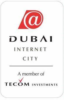 Dubai Internet City to showcase technology incubation and innovation environment at GITEX 2011 - Telecoms & IT - Zawya | Startups today | Scoop.it