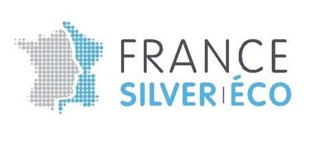 Le CNR Santé devient France Silver Eco — Silver Economie | Gérontologie - Silver économie | Scoop.it