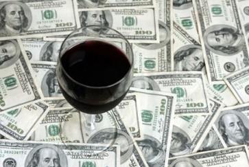 Eurozone crisis may trigger wine bubble, say experts   Vitabella Wine Daily Gossip   Scoop.it