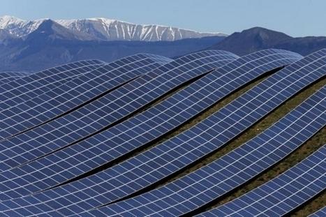 6 pays en route vers une indépendance énergétique issue des énergies renouvelables | Gestion des services aux usagers | Scoop.it
