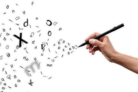 Comment faire une lettre de motivation convaincante ? | CV, lettre de motivation, entretien d'embauche | Scoop.it