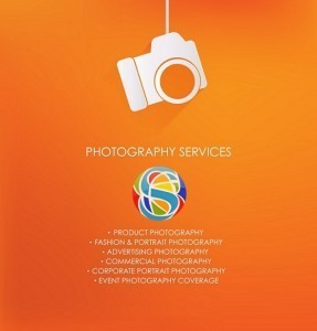 Professional Photography Services in India, Chennai, Delhi, Bangalore, Hyderabad | Ad film Agency | Scoop.it
