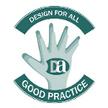 International Design For All Foundation Good Practices Awards   L'Etablisienne, un atelier pour créer, fabriquer, rénover, personnaliser...   Scoop.it