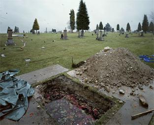Here Lies FrAAAnce: 8/10/1994 - 1/13/2012 | ZeroHedge | Commodities, Resource and Freedom | Scoop.it