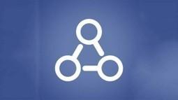 Facebook Graph Search VS Google Search: caratteristiche, differenze e precisazioni   Facebook Graph Search   Scoop.it