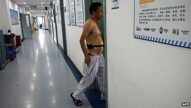 Diabetes: Asia's 'silent killer' | Preventive Medicine | Scoop.it