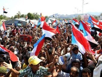Secessionist leader killed in Yemen | The CB Passive Income - Recurring Commissions | Scoop.it