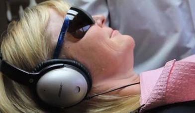 dental sedatio | dentist seattle | Scoop.it