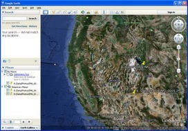 Girl, Unallocated: Geolocation From Photos = Good Stuff   High Tech Use by Law Enforcement   Scoop.it