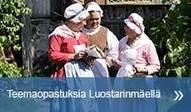 www.turku.fi » Luostarinmäen käsityöläismuseo | Kukkakori | Scoop.it