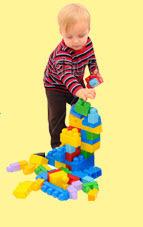 Full-Day Preschool and Daycare Program in Coquitlam | Daycare and Preschool in Coquitlam | Scoop.it