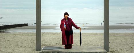 Essential Viewing: the Films of Agnès Varda   Fabulous Feminism   Scoop.it