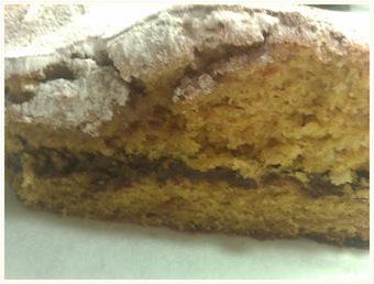 no tot són postres... a la cuina : Coc de carabassa cuita (63) | POSTRES CATALANS | Scoop.it