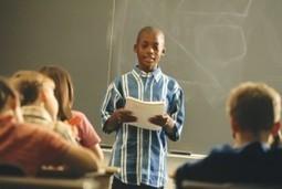 10 expressions idiomatiques françaises à connaitre | Education | Scoop.it