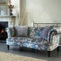 How to avoid stains on your sofa. | interior design | Scoop.it