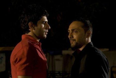 Reconnu comme le premier réalisateur gay de Bollywood, Onir lance un cri d'alarme face aux difficultés qu'il rencontre dans son pays, qu'il décrit comme de plus en plus intolérant vis-à-vis des per... | The LGBT Word | Scoop.it