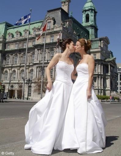 Mariage gay : des « hétéros solidaires » appellent à manifester | Mariage pour tous et toutes. | Scoop.it