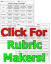 Rubrics and Rubric Makers | Technology to Teach | Scoop.it