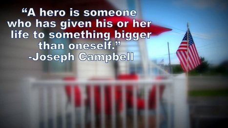 Memorial Day Quotes HD Wallpaper | 9To5Gifs: Funny & Animated Gifs | Scoop.it