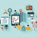Mesurer l'impact e-commerce de vos réseaux sociaux - YouSeeMii | Réseaux Sociaux | E-marketing | Scoop.it