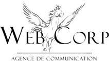 Marketing mobile - Le M commerce explose | Agen... | marketing mobile | Scoop.it