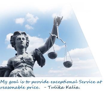 Brampton Lawyer | Brampton Lawyers | Scoop.it