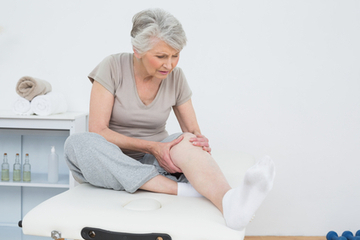 Medi Mushrooms | 7 Natural Treatments for Phlebitis | Healing Chronic Pain & Disease | Scoop.it