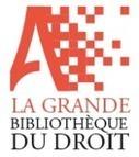La GBD | veille juridique Cnam capacité en droit Nevers | Scoop.it