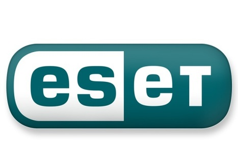 Ya está disponible la nueva Plataforma Educativa ESET | licenciatura Tecnología Educativa | Scoop.it
