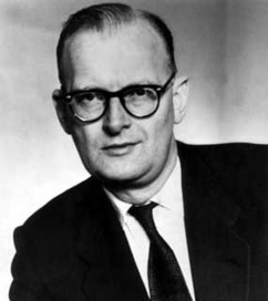 Arthur C. Clarke Predicts the iPad in 1968 | Science News | Scoop.it