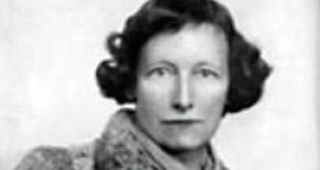 Norah Hoult: brilliant, censored and forgotten | The Irish Literary Times | Scoop.it