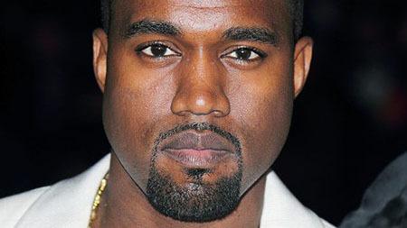 Découvrez la prétendue partenaire de Kanye West dans sa Sextape | Rap , RNB , culture urbaine et buzz | Scoop.it