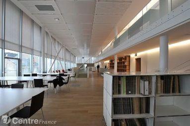 Les Archives départementales de la Nièvre rouvrent au public le 22 mars | Histoire Familiale | Scoop.it