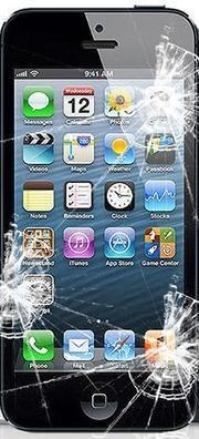 Got a Cracked LCD Screen on your iPhone – Tips to Have it Replaced | The Mobile Spa | Scoop.it