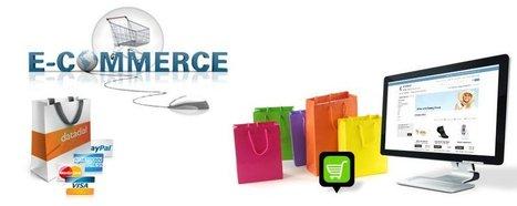 Features that make an eCommerce website successful : suntecoss | Open Source Web Development | Scoop.it